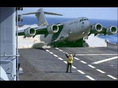 https://hot.legendaryspeed.com/world-amazing-refueling-gigantic-aircraft-carrier-mililions-oil/