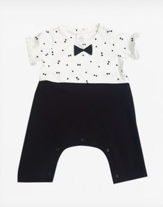 Φορμάκια | Tiny Toes Onesies, Peplum, Rompers, Boys, Clothes, Collection, Women, Fashion, Baby Boys