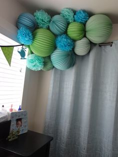 Paper Lanterns Dollar Tree Glamorous Hanging Paper Lanterns Also Lists Where To Buy For Cheap Inspiration Design