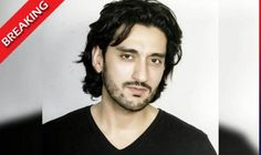 Shaad Randhawa roped in for Chandrakanta - Click link for more details:  http://www.desiserials.org/shaad-randhawa-roped-chandrakanta/217032/