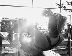 """Check out new work on my @Behance portfolio: """"Fitness"""" http://be.net/gallery/53292213/Fitness"""