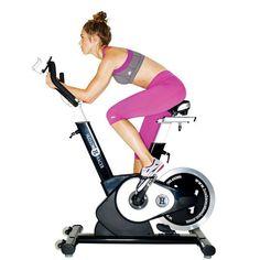 Cómo elegir una bicicleta de spinning - Para Más Información Ingresa en: http://comidaparabajardepeso.com/como-elegir-una-bicicleta-de-spinning/