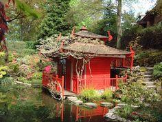 Google Image Result for http://www.pooleview.co.uk/jpg/JapaneseGarden.jpg