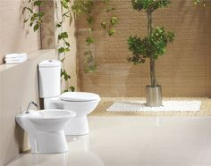 This is Classic Set Couple Suite from Sonet India. For more information see http://www.sonetindia.com/product/cascade-e-w-c-2  or contact us at info@sonetindia.com