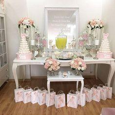 Mevlüt Hazırlıkları – Bilgen Yılmaz Organizasyon | Doğum günü, Hastane Odası, Bebek Mevlidi, Sünnet, Nişan, Düğün Organizasyonları