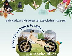"Check out new work on my @Behance portfolio: ""Auckland Kindergarten Association"" http://be.net/gallery/55107717/Auckland-Kindergarten-Association"