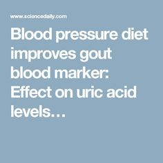 gout normal uric acid levels gout medication green pill how to cure gout naturally with food