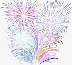 celebration,celebrate,fireworks,firework,fireworks clipart,celebration clipart