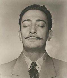 Buy SALVADOR DALI, 1943 by HORST P HORST at Beetles & Huxley Fine Photographs Gallery, London. Vintage and limited-edition photographs for sale by the world's master photographers. Charles Darwin, Karl Marx, Friedrich Nietzsche, Mahatma Gandhi, Joan Miro, Nelson Mandela, Matisse, Ernesto Che Guevara, Salvador Dali Art