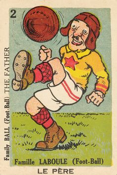 Cartomancy, Card Games, Game Cards, Vintage Games, Advertising Poster, Football Cards, Winnie The Pooh, Disney Characters, Fictional Characters