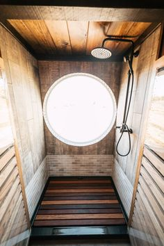 26ft Silhouette Tiny House 0051