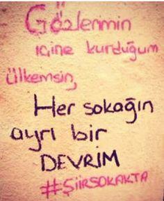 AtaTürkiye (@atam_turkiyem) | Twitter