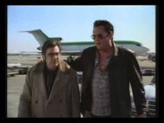 "Classic film ""Donnie Brasco!"" - http://johnrieber.com/2012/12/29/everyday-goodfellas-donnie-brasco-and-eddie-coyle-great-mob-movies/"