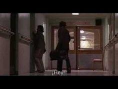 Crossroads (1986) Trailer