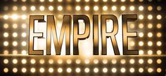 Click Here to Watch Empire Season 2 Episode 4 Online Right Now:  http://tvshowsrealm.com/watch-empire-online.html  http://tvshowsrealm.com/watch-empire-online.html   Click Here to Watch Empire Season 2 Episode 4 Online