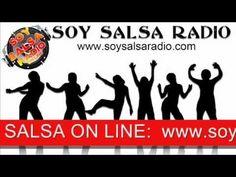 Yo Te Seguiré - Orquesta Salsa Latina