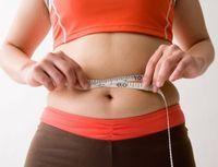 A dieta da linhaça auxilia a emagrecer e ajuda nossa saúde.Em nosso artigo de hoje vamos falar da dieta da linhaça, essa pequena semente que se parece com o alpiste e assim como ele é muito