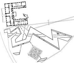 jewish-museum-berlin-libeskind-22.jpg (870×742)