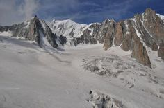 Photos of Telecabine Panoramique Mont-Blanc