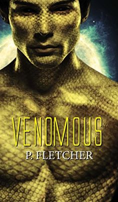 Download [PDF] Books Venomous Alien Warrior (PDF, ePub, Mobi) by