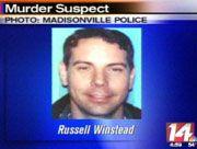 Man Allegedy Kills Aunt over Gambling Debt - 14 News, WFIE, Evansville, Henderson, Owensboro