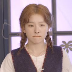 Find images and videos about kpop, red velvet and seulgi on We Heart It - the app to get lost in what you love. Girl Group Pictures, Korean Girl Groups, South Korean Girls, My Girl, Cool Girl, Kang Seulgi, Red Velvet Seulgi, Kim Yerim, Meme Faces