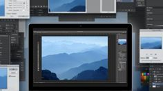 Everyday Photoshop: From Workflow to Smartflow