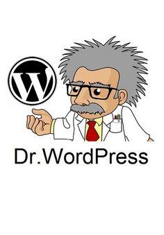 Tutorial WordPress, temi e plugin. http://lericettedibruna.altervista.org/blog