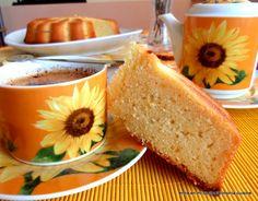 Entra en mi Cocina: Sol de naranjas/Soleil d'oranges
