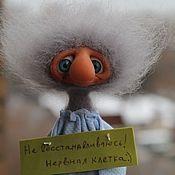 Магазин мастера Оля и Даша rembrandt на Ярмарке Мастеров. Присоединяйся к самой крупной торговой площадке для покупки и продажи handmade-работ и дизайнерских вещей.