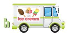 creation-camion-sylvie-554-8.jpg