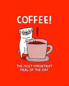 #coffee!
