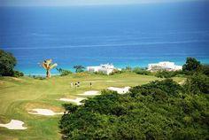 Golf!!!