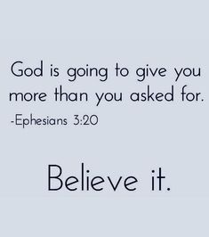 quotes about gods plan - quotes about god _ quotes about god faith _ quotes about god deep _ quotes about gods plan _ quotes about god inspirational _ quotes about gods love _ quotes about gods timing _ quotes about god and strength Inspirational Bible Quotes, Biblical Quotes, Prayer Quotes, Bible Verses Quotes, Jesus Quotes, Spiritual Quotes, Life Quotes, Quotes From The Bible, Scriptures