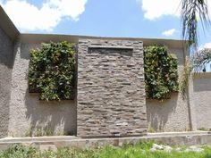 21 fantásticas maneras para incluir piedra laja en el patio http://cursodeorganizaciondelhogar.com/21-fantasticas-maneras-para-incluir-piedra-laja-en-el-patio/ 21 fantastic ways to include slab stone in the yard #21fantásticasmanerasparaincluirpiedralajaenelpatio #Decoracion #Decoraciondejardines #Ideasdedecoracion #Ideasparaeljardín #Jardín