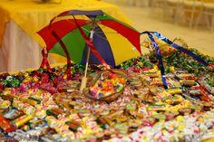 festa-infantil-tema-carnaval-9