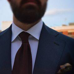 Sprezza borgogna grenadine tie available soon. www.sprezza.es .