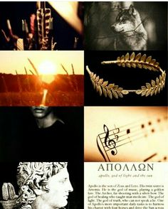 entombed within boombox and walkman Greek And Roman Mythology, Greek Gods And Goddesses, Apollo Aesthetic, Oracle Of Delphi, Apollo And Artemis, Son Of Zeus, Traditional Witchcraft, Legends And Myths, Religion