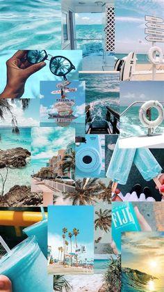 Summer Wallpaper | Iphone Wallpaper Tumblr Aesthetic