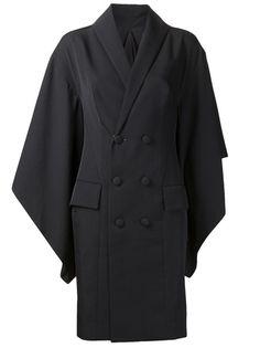 YOHJI YAMAMOTO Kimono Sleeve Jacket