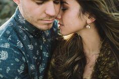 Couples   blushbyb.com