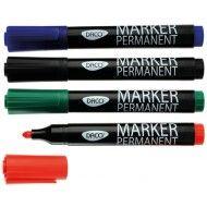 marker permanent daco