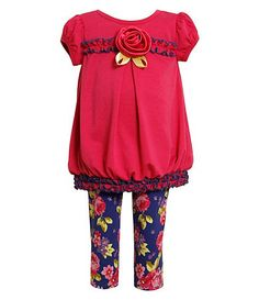 e497f0dcdd8a 22 Best Baby Girl Clothes images