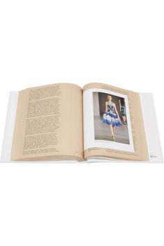 Phaidon - London Uprising Hardcover Book - White - one size
