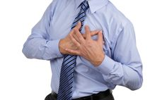 Natural Ways to Reduce Your Stroke Risk