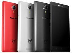 Lenovo K80 de 4GB of RAM y 4000mAh de batería a punto - http://hexamob.com/es/news-es-es/lenovo-k80-de-4gb-of-ram-y-4000mah-de-bateria-a-punto/