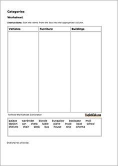 math worksheet : fill in the blank worksheet generator http  www  : Multiplication Worksheet Creator