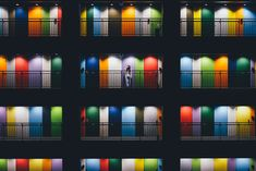 Find Your Fujifilm Clan on 500px | FUJILOVE
