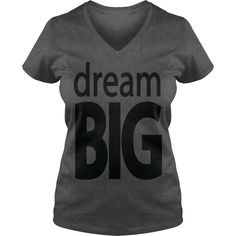 Dream Big #gift #ideas #Popular #Everything #Videos #Shop #Animals #pets #Architecture #Art #Cars #motorcycles #Celebrities #DIY #crafts #Design #Education #Entertainment #Food #drink #Gardening #Geek #Hair #beauty #Health #fitness #History #Holidays #events #Home decor #Humor #Illustrations #posters #Kids #parenting #Men #Outdoors #Photography #Products #Quotes #Science #nature #Sports #Tattoos #Technology #Travel #Weddings #Women