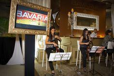 Muchas cosas sucedieron en Valoarte 2012, te invitamos a disfrutarlas y compartirlas.